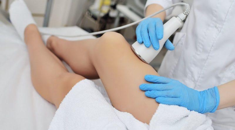 cavitazione medica cos'è e come funziona