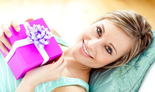 regalo compleanno fidanzata